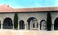 Leland Stanford University (5242708562).jpg