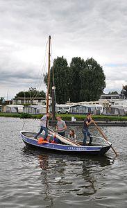 Lelievletten van Triton Scouting in Culemborg (07).JPG