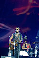 Lenny Kravitz - Rock in Rio Madrid 2012 - 19.jpg