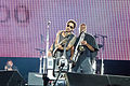 Lenny Kravitz - Rock in Rio Madrid 2012 - 33.jpg