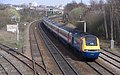 Lenton South Junction MMB 05 43048.jpg