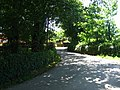 Leonardston Hall - geograph.org.uk - 855152.jpg