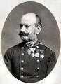Leonidas Freiherr von Popp als Feldmarschalleutnant 1885.png
