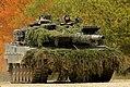 Leopard 2A6, PzBtl 104.jpg