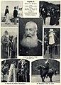 Leopold II. König der Belgier, 1909.jpg