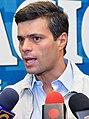 Leopoldo López Mendoza (crop).jpg