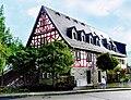 Leprosenhaus Lorch.jpg