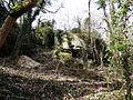 Les Écuries des Carneaux, Prinvaux, Boigneville - chaos rocheux 16.jpg