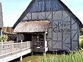 Les Îles de Clovis.jpg