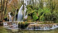 Les Planches-près-Arbois, la cascade des tufs.jpg