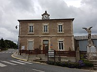 Les Rives (Hérault).jpg