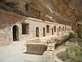 Les balcons d'el ghouffi batna algerie 01.jpg