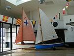 Les bateaux de la Petite Plaisance.JPG