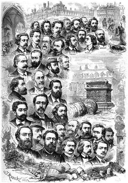 File:Les hommes de la Commune.jpg