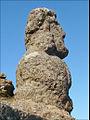 Les rochers de la côte de Rothéneuf (7191440994).jpg