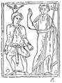 Lesdemoniaquesdanslart-p025-Christ delivrant.png