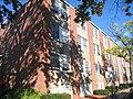 Lesley University - White Hall - IMG 1370.jpg