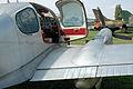 Let-200D Morava 2010 08.jpg