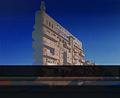 Levanda building.jpg