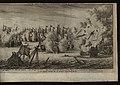 Leven en bedryf van den vermaarden zeeheld Cornelis Tromp, graaf van Sylliesburg, ridder van den Olifant, baronnet, &c., lieutenant admiraal generaal van Holland en Westvriesland - ondermengd met de (14763678195).jpg