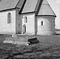 Levide kyrka - KMB - 16000200023175.jpg