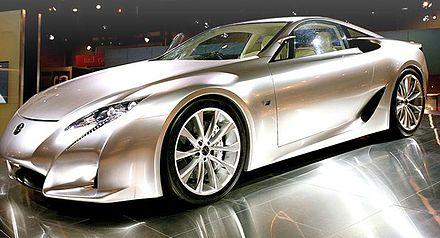 http://upload.wikimedia.org/wikipedia/commons/thumb/3/34/Lexus_LF-A.2007.jpg/440px-Lexus_LF-A.2007.jpg