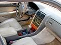 Lexus LS400 interior front1.jpg