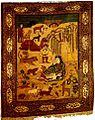 Leyli and Majnun rug.jpg