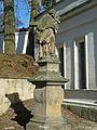 Liberec-Nepomuk-1.jpg