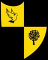 LiberstadFlag.png