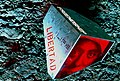Libertad Freedom (3826794154).jpg