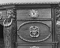 Library table MET 170702.jpg
