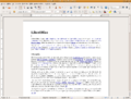LibreOffice Writer 3.3.png