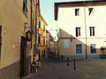 Licciana Nardi-centro storico.jpg