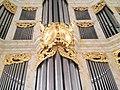Liebenburg Schlosskirche Orgel 02.jpg