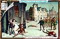 Liebig Huguenots6.jpg