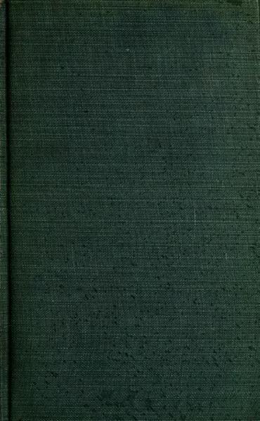File:Life and Works of Abraham Lincoln, v10.djvu