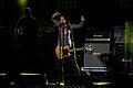 Ligabue Solo Rock 'n' Roll - Arena 19 settembre 2009.jpg