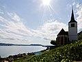 Ligerz Kirche2.jpg