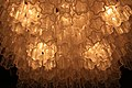 Light 3 (3330858623).jpg