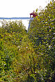 Lighthouse DGJ 4928 - Cape George Lighthouse (Bras d'Or Lakes) (6455373441) (2).jpg