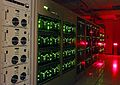 Lights glowing on the ALMA correlator.jpg