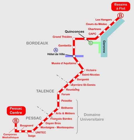 Rencontre Infidèle à Le Puy En Velay 43000 Avec Femme Plan Cul