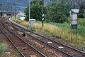 Ligne Modane-Frontière - PK 237-100 - IMG 0680.jpg