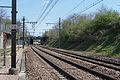Ligne de Bourron-Marlotte à Malesherbes - 2013-04-21 - IMG 9272.jpg