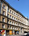 Liisankatu 19 Helsinki.jpg
