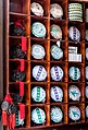 Lijiang Yunnan China Tea-Shop-01.jpg