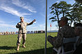 Like father, like son, Retired sergeant major's legacy lives on through Marine son 120921-M-UC900-036.jpg