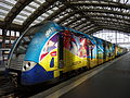 Lille - Gare de Lille-Flandres (96).JPG