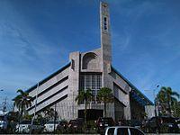 Limón - Catedral.jpg